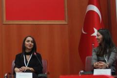 BEMDays 2019 - Yıldız Teknik Üniversitesi,İstanbul